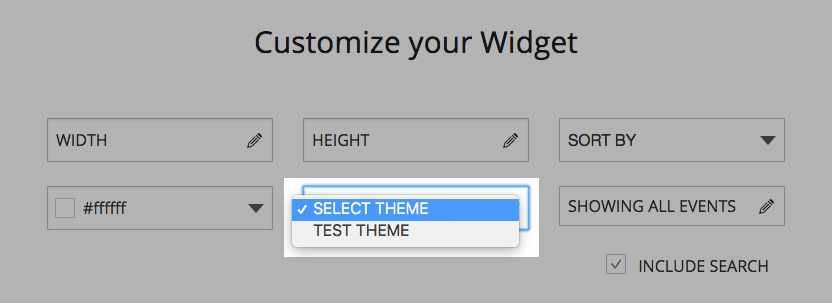 Select_Theme.png