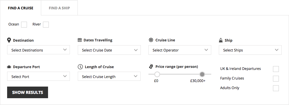 Cruise_Search_-_Search_Section.png